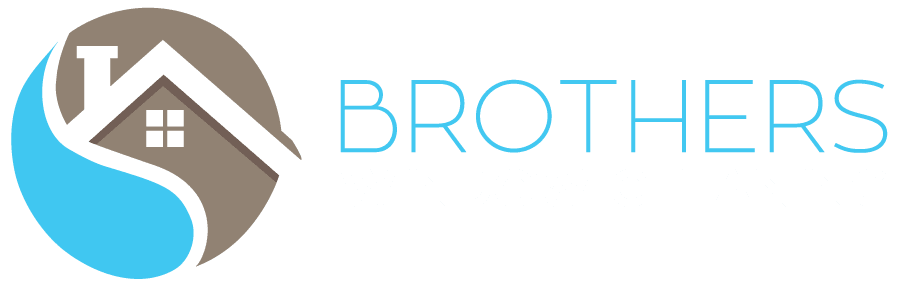 Brothers Windows LLC